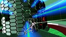 Rez Infinite Screenshot 3