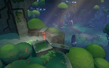 Hob Screenshot 8
