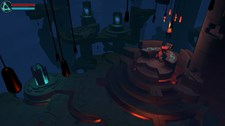 Hob Screenshot 6