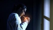 Yakuza 0 Screenshot 8