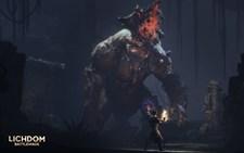 Lichdom Battlemage Screenshot 3