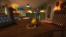 Among the Sleep Screenshot 6