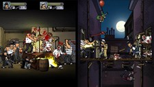Guns, Gore & Cannoli Screenshot 8