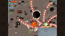 Nuclear Throne Screenshot 6