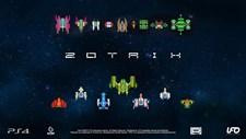 Zotrix Screenshot 6