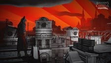 Assassin's Creed Chronicles: Russia Screenshot 6