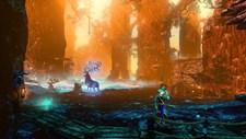 Trine 3: The Artifacts of Power Screenshot 7