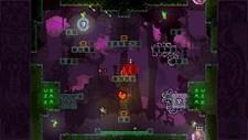 Towerfall Ascension (Vita) Screenshot 1