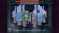 Towerfall Ascension (Vita) Screenshot 3