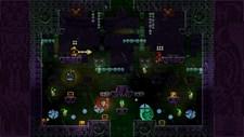 Towerfall Ascension (Vita) Screenshot 2