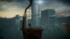 Unravel Screenshot 4