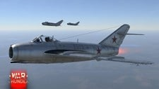 War Thunder Screenshot 6