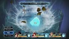 I Am Setsuna Screenshot 8