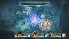 I Am Setsuna Screenshot 8