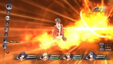 The Legend of Heroes: Trails of Cold Steel Screenshot 6