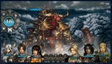 Stranger of Sword City (JP) (Vita) Screenshot 7