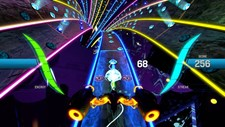 Amplitude Screenshot 8
