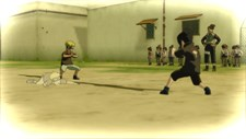 Naruto Shippuden: Ultimate Ninja Storm 4 Screenshot 6