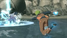 Naruto Shippuden: Ultimate Ninja Storm 4 Screenshot 5