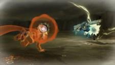 Naruto Shippuden: Ultimate Ninja Storm 4 Screenshot 3