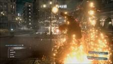 FINAL FANTASY VII Remake Screenshot 8