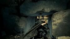 FINAL FANTASY VII Remake Screenshot 7