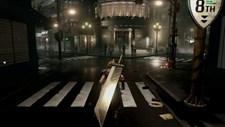 FINAL FANTASY VII Remake Screenshot 6