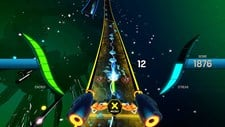 Amplitude Screenshot 7