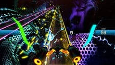 Amplitude Screenshot 5