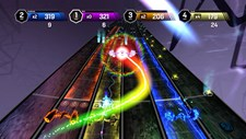 Amplitude Screenshot 4