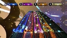 Amplitude Screenshot 3