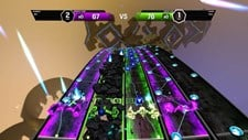 Amplitude Screenshot 2