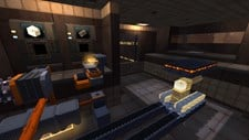 Infinifactory Screenshot 7