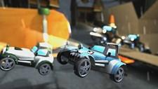 Super Toy Cars Screenshot 7
