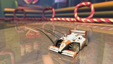 Super Toy Cars Screenshot 6
