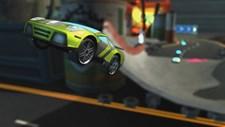 Super Toy Cars Screenshot 4
