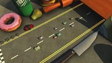 Super Toy Cars Screenshot 3