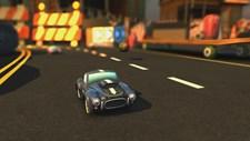 Super Toy Cars Screenshot 2