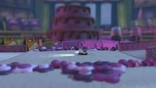Super Toy Cars Screenshot 1