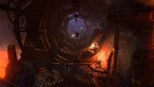 Trine 3: The Artifacts of Power Screenshot 2