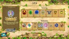 The Treasures of Montezuma 4 (PS3/Vita) Screenshot 7