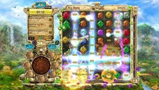 The Treasures of Montezuma 4 (PS3/Vita) Screenshot 5