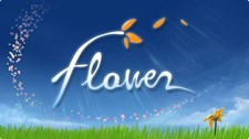 Flower Screenshot 2