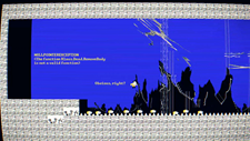 KLAUS Screenshot 8