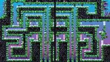 Fenix Furia Screenshot 8