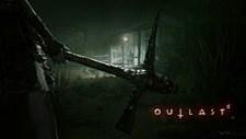 Outlast 2 Screenshot 4