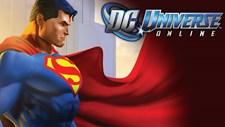 DC Universe Online Screenshot 8