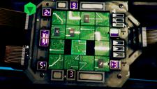 Albedo: Eyes from Outer Space (EU) Screenshot 8