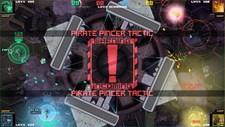 Stardust Vanguards Screenshot 8