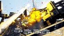 Dual Gear Screenshot 8